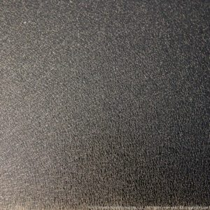 Multi-Purpose Metal Panels - Glare Resistant Texture