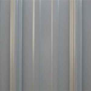 Multi-Purpose Metal Panels - Smooth Texture
